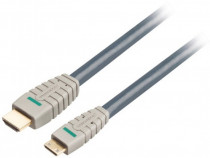 Cablu conector HDMI