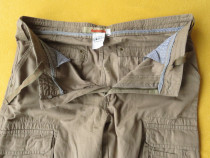 Pantaloni barbatesti Authentic, marimea L / XL