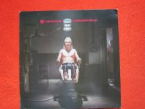 Vinil Michael Schenker MSG(ex-Scorpions&UFO)-Hard Rock,Heavy