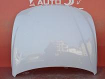 Capota Bmw Seria 3 F30-F31, Seria 4 F32-F33-F36 An 2012-2019