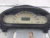 Ceasuri bord mercedes a class w168 A168 540 5211 Q4