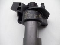 Injectoare vw crafter 2.5 tdi BJM/BJL/BJK/CECA/CECB/