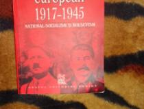 Razboiul civil european 1917-1945 - Ernst Nolte