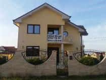 Casa/Vila Oradea Nufarul ANL