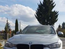 BMW Seria 3 318