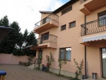 Casa 5 camere, 3 bai, 180mp utili+260mp Cuza Voda Floresti
