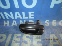 Manere portiere (exterior) Hyundai Accent 2004; 8365025000
