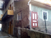 Casa ptr dezmembrat Targu Secuiesc, Covasna