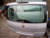 Haion spate Renault Grand Espace 4,an 2005