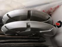 2 buc capace originale dacia