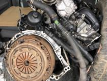 Motor ford,peugeot,citroen 1.6 hdi, 109 cp