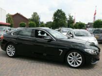 BMW 430 Gran 2993 cm 258 CP automata 8+1 2016 FULL OPTIONS