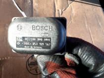Senzor Presiune Volkswagen Passat 1.8 T 0280101001