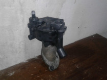 Pompa vacuum Ford Focus 1 1.8 TDDI