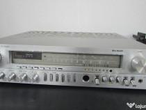 Amplituner vintage grundig r2000