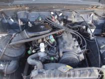 Motor suzuki Samurai 1.3 carburatie Motor carburator delcou