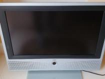 Televizor LCD Loewe Xelos Full HD 66 cm 26 inch
