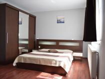 Regim Hotelier Baia Mare Romeo&Julieta