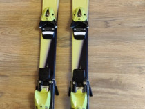 Schi ski carve fischer RC4 race120 cm