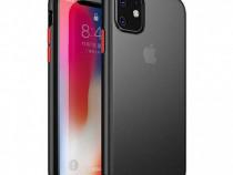 Husa Telefon Silicon+Plastic Apple iPhone 11 Pro Max 6.5 Col
