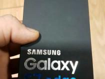 Cutii Samsung