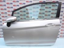 Opritor usa stanga Ford Fiesta in 2 usi model 2010