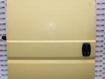 Usa culisanta dreapta Citroen Jumper model 2012