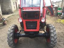 Tractor universal 445 DTC