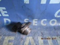 Intinzator curea Peugeot 307 1.6 16v 2003; 9652073680