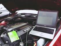 Tester auto profesional Bmw.Audi.Skoda.VW.Seat