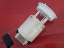 Pompa motorina Seat Audi Skoda VW cod 6n0 919 183B