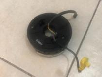 Spirala/senzor unghi bracaj mercedes