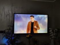 Tv Samsung 125