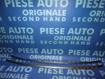 Cheder plafon BMW E60