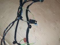 Instalatie electrica Peugeot 206