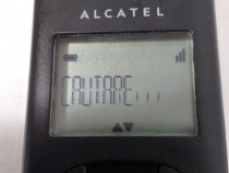 Telefon fix Alcatel