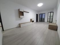Apartament 3 camere+dressing 90mpc central
