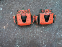 Etrier stanga/dreapta Opel Tigra A 95