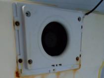Ventilator Ariston pt. combina frigorifica
