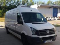 Transport frigorific Cluj