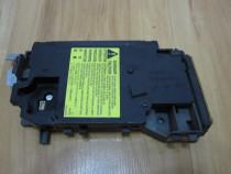 Laser HP RK1-4154 RK2-1263 pt. Imprimanta Hp2015/M2727