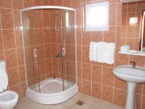 Firma de montaj sau reparatii la domiciliu electrice,sanitar