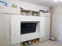 Apartament 2 camere, curte proprie 55 mp, Dimitrie Leonida