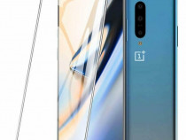 Folie sticla OnePlus 7 Pro, Full Cover 3D, Tempered Glass, p