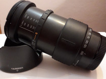 Obiectiv Tamron 28-200 mm. f/3.8-5.6 LD Aspherical