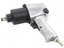 Cheie pneumatică cu impact 680 Nm 142726