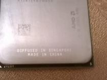 Procesor AMD Sempron 2800+ 1.69 Ghz