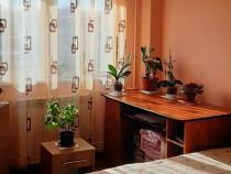 Apartament 2 camere, decomandat, zona Faleza