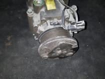 Compresor ac ford focus 1