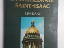 Leningrad(fostul)-catedrala Saint-Issac